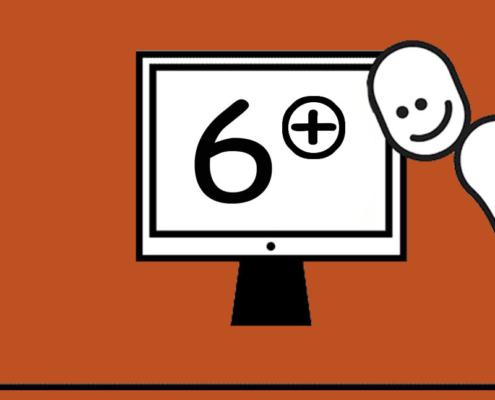 Vorteile der digitalen Bildverwaltung