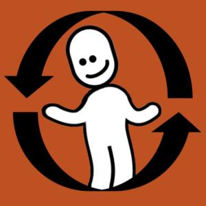 Mit Change Management zu professioneller Bildverwaltung