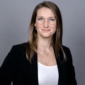 Anke Maurer